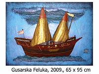 Ana-Krleza-Landschaft-See-Meer-Natur-Wasser-Moderne-Konkrete-Kunst