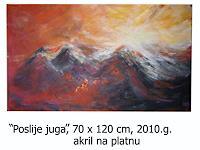 Ana-Krleza-Landschaft-Berge