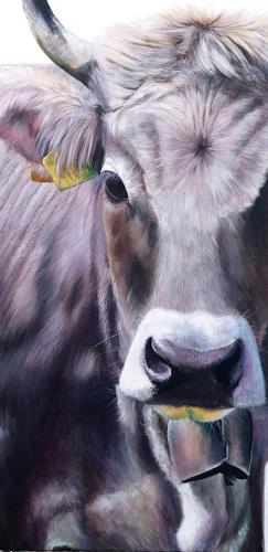 Vera Käufeler, Flora, Natur, Tiere: Land