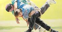 Vera-Kaeufeler-Menschen-Sport