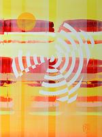 Susanne-Absolon-Abstraktes-Gegenwartskunst--Gegenwartskunst-