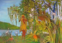 Michael-Doerr-Fantasie-Maerchen-Moderne-Naturalismus