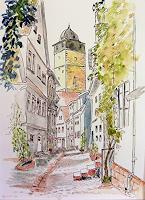 Michael-Doerr-Wohnen-Stadt-Diverse-Romantik-Moderne-Naturalismus