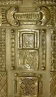 Heike-Bender-Symbol-Mythologie-Moderne-Moderne