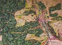 Ottmar-Gebhardt-Natur-Diverse-Diverse-Landschaften-Moderne-Moderne
