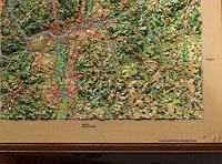 Ottmar-Gebhardt-Dekoratives-Diverse-Landschaften
