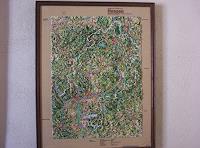 Ottmar-Gebhardt-Menschen-Familie-Natur-Erde-Moderne-Konkrete-Kunst