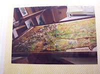 Ottmar-Gebhardt-Landschaft-Berge-Jagd-Moderne-Naturalismus