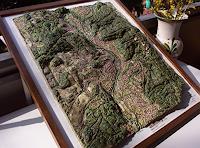Ottmar-Gebhardt-Diverse-Landschaften-Dekoratives-Moderne-Naturalismus