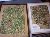 Ottmar-Gebhardt-Diverse-Menschen-Diverse-Landschaften-Gegenwartskunst-Land-Art