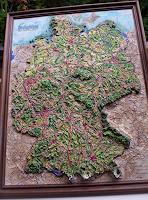 Ottmar-Gebhardt-Diverse-Landschaften-Dekoratives-Gegenwartskunst-Land-Art