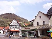 Ottmar-Gebhardt-Wohnen-Stadt-Sport-Neuzeit-Neuzeit