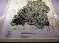 Ottmar-Gebhardt-Diverse-Landschaften-Dekoratives-Neuzeit-Realismus