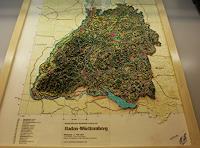 Ottmar-Gebhardt-Natur-Diverse-Diverse-Landschaften-Gegenwartskunst-Neo-Expressionismus