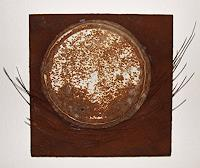 Beate-Kratt-Abstraktes-Diverse-Gefuehle-Gegenwartskunst-Gegenwartskunst
