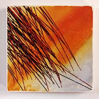 Beate-Kratt-Abstraktes-Diverses-Gegenwartskunst-Gegenwartskunst