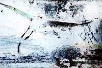 Beate-Kratt-Diverse-Landschaften-Diverse-Gefuehle-Gegenwartskunst-Gegenwartskunst