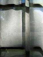 Beate-Kratt-Diverse-Gefuehle-Situationen-Gegenwartskunst-Gegenwartskunst