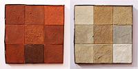 Beate-Kratt-Abstraktes-Natur-Diverse-Gegenwartskunst-Spurensicherung