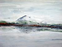 Karin-Voelkl-Landschaft-Moderne-Abstrakte-Kunst-Informel
