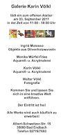 Karin-Voelkl-Diverses-Moderne-Andere