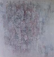 Karin-Voelkl-Pflanzen-Baeume-Moderne-Abstrakte-Kunst-Informel