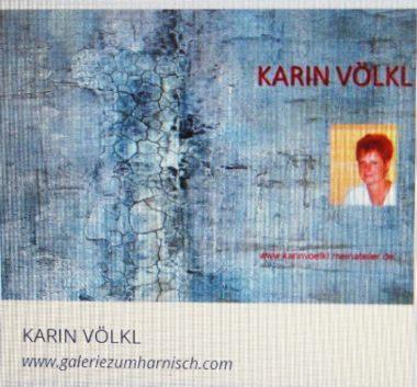 Karin Völkl