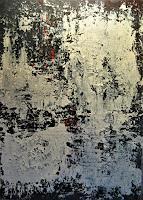 Karin-Voelkl-Abstraktes-Moderne-Abstrakte-Kunst-Informel