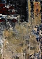 Karin-Voelkl-Abstraktes-Moderne-Abstrakte-Kunst