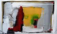 maria-kammerer-Abstraktes-Moderne-Moderne