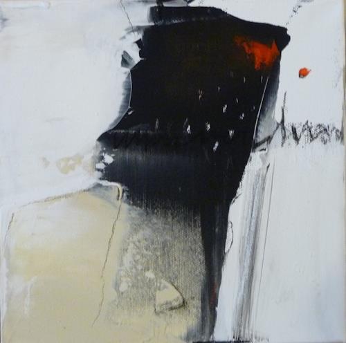 maria kammerer, Atmosphäre, Abstraktes, Abstrakte Kunst, Abstrakter Expressionismus