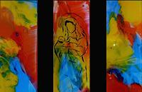 maria-kammerer-Glauben-Moderne-Moderne