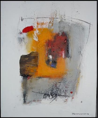 maria kammerer, Halt mich fest2!, Abstraktes, Abstrakte Kunst, Expressionismus