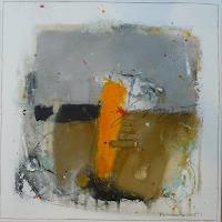 maria-kammerer-Abstraktes-Abstraktes-Moderne-Moderne