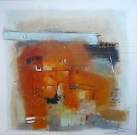 maria-kammerer-Gefuehle-Moderne-Abstrakte-Kunst