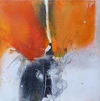 maria-kammerer-Natur-Natur-Moderne-Abstrakte-Kunst