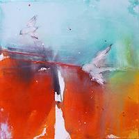 maria-kammerer-Natur-Moderne-Abstrakte-Kunst