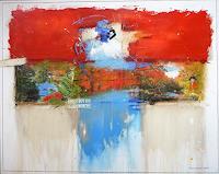 maria-kammerer-Landschaft-Moderne-Abstrakte-Kunst