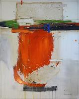 maria-kammerer-Abstraktes-Menschen-Moderne-Abstrakte-Kunst-Action-Painting