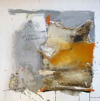 maria-kammerer-Menschen-Moderne-Abstrakte-Kunst