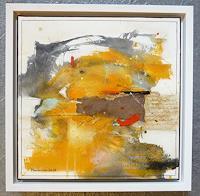 maria-kammerer-Abstraktes-Moderne-Abstrakte-Kunst-Action-Painting