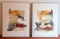maria-kammerer-Abstraktes-Moderne-Abstrakte-Kunst