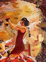 Pierre-Putica-Menschen-Frau-Moderne-Impressionismus