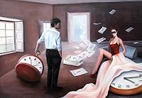Ela-Nowak-Menschen-Paare-Fantasie