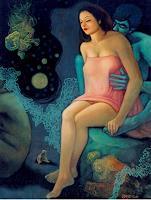 Rajesh-Rana-Gefuehle-Liebe-Diverse-Erotik-Moderne-Naturalismus