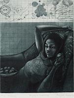 Rajesh-Rana-Menschen-Frau-Diverse-Erotik-Moderne-Naturalismus