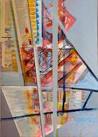 Angela-Selders-Kanthak-Diverses-Moderne-Abstrakte-Kunst