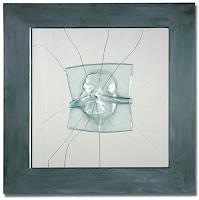 Sibillah-Gesellschaft-Menschen-Portraet-Moderne-expressiver-Realismus