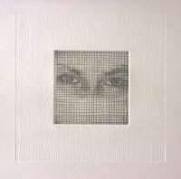 Sibillah-Gesellschaft-Menschen-Gesichter-Moderne-expressiver-Realismus