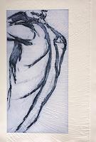 Sibillah-Mythologie-Moderne-expressiver-Realismus